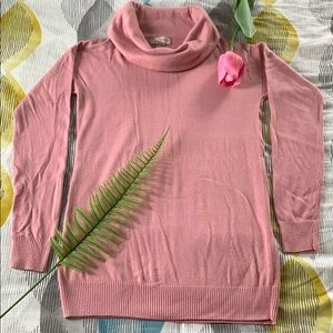 2/$10 🌸Forever 21  super soft sweater